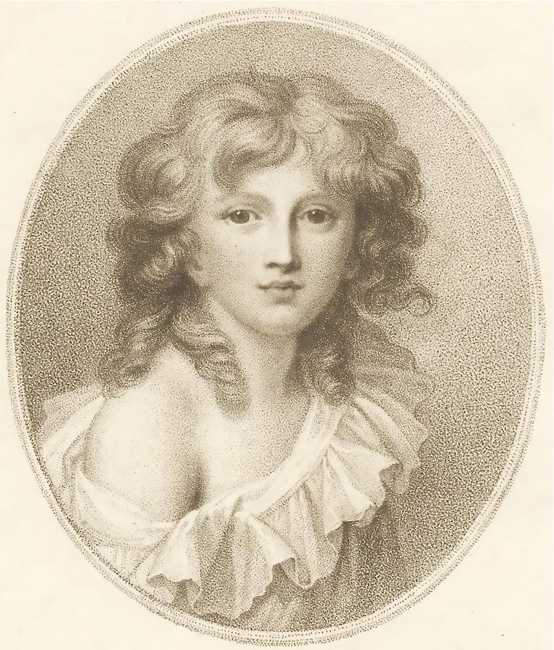 COSWAY_richard_engravedby_BARTOLOZZI_francesco_portrait_prince_henryk_lubomirski_1787_806X946