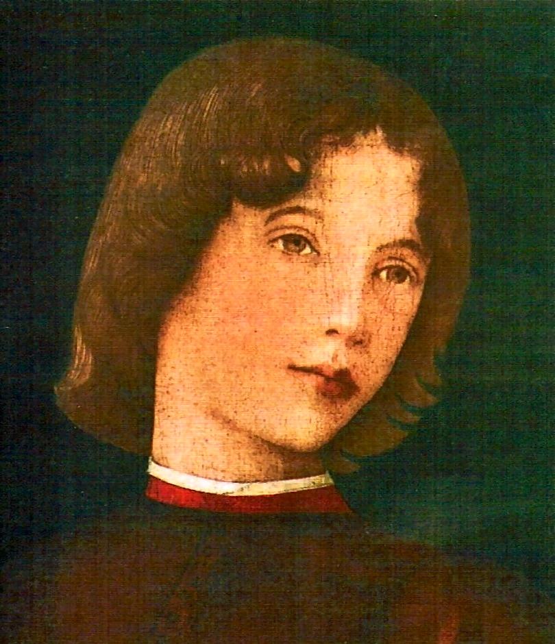 Giovanni_Bellini_-_Ritratto_di_ragazzo (ca. 1475)
