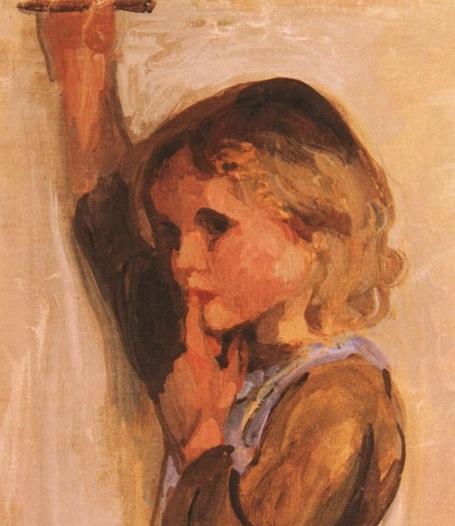 Gugg-Camill(1901)