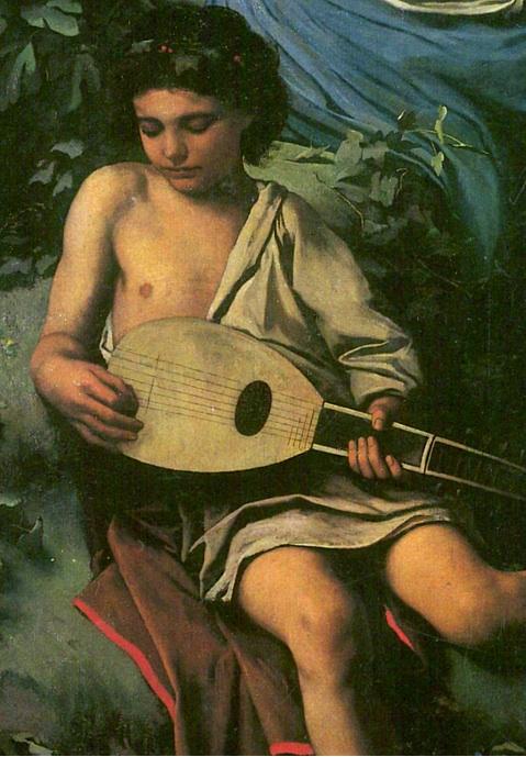 RicordodiTivoli1864-67