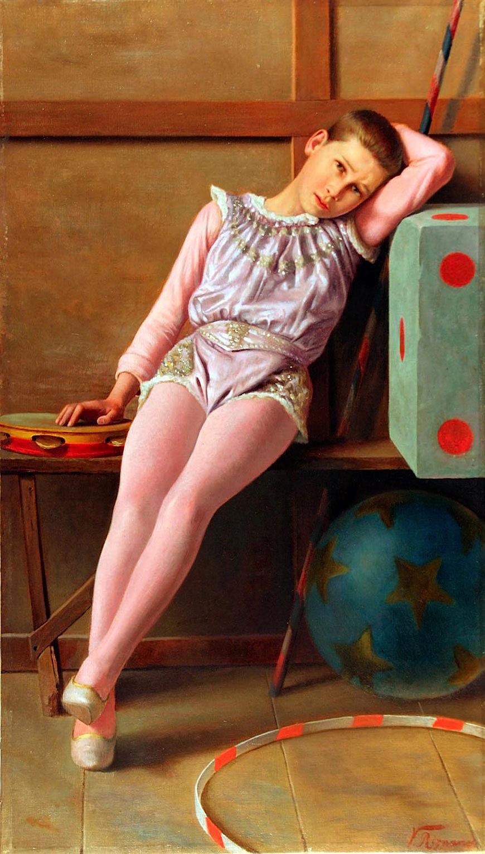 Rignano---circ