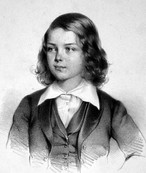 Rubinstein1842