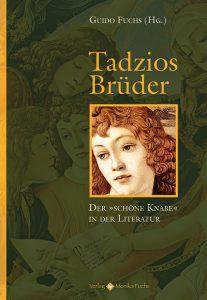 TadziosBrueder_Cover_rbg_400x581px